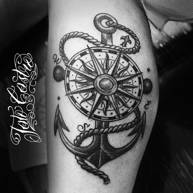 Suficiente tattoo #Tattoos #tatuajes #tatuagem #rockcity #tatocastro… | Flickr QV36