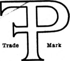 Bitcoin Png Logo Fb