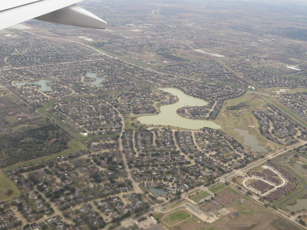 Pearland Texas Pearland Is A City In The U S State Of