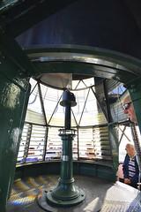 Southwold, Lighthouse