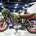 20150117 5DIII Progressive International Motorcycle Show 13