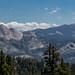 Yosemite Trip - August 2014 - 25