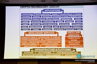 Hubie China Bitcoin Exchange