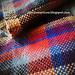 wove-scarf