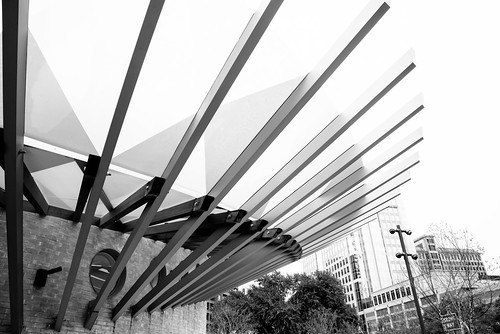 Dallas BW 15.01.11-10 | by developthis