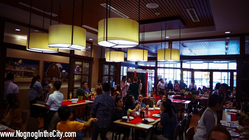 Image result for timog avenue restaurants