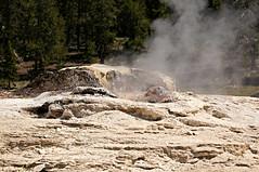 Giant-Geysir