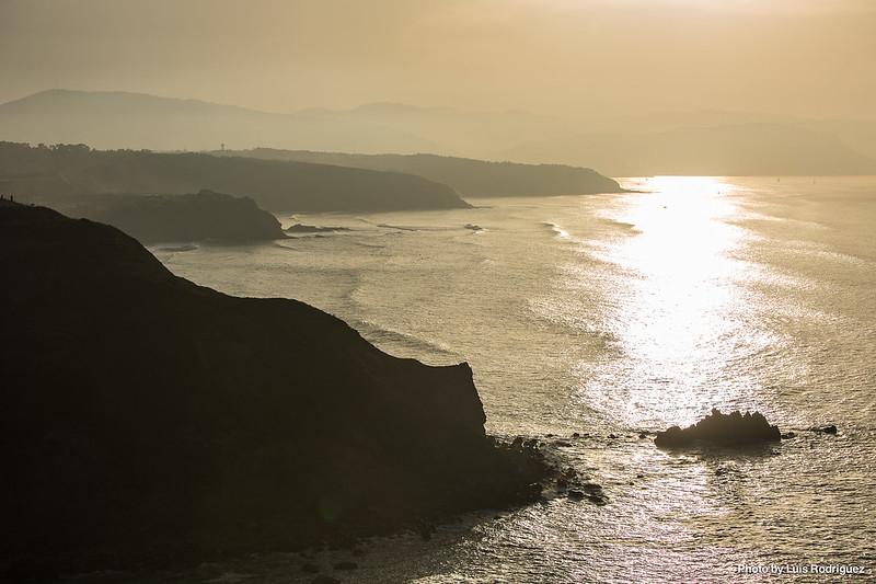 Paseo por la costa de Vizcaya-11