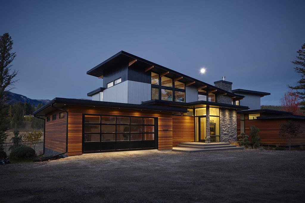 Lindal Homes Turkel Design on linda l cedar homes, dwell prefab homes, turkel prefab homes,