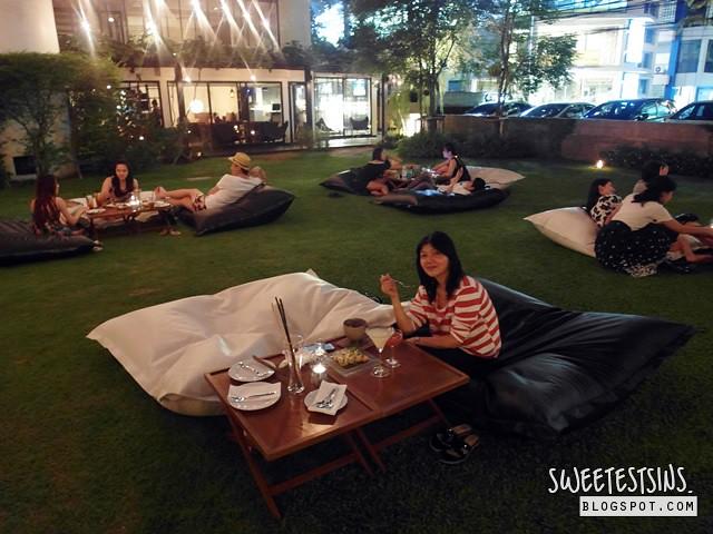 spring & summer bangkok thailand review (10)