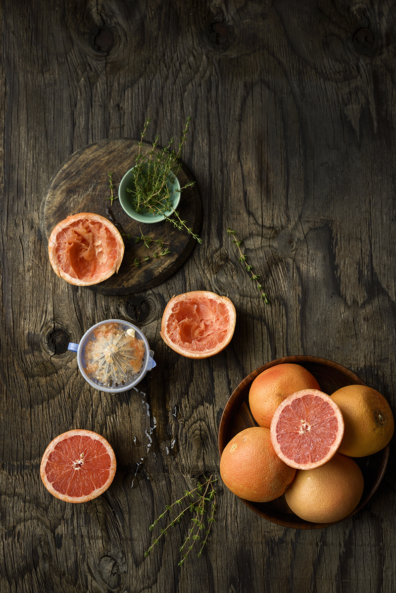 GrapefruitThyme-800PX-SimiJois-2016