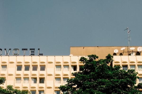 2010_0707straßburg0920