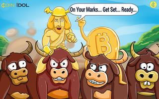 Black Market Website Bitcoin Exchange