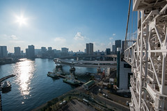 23112014_Tokyo Bay