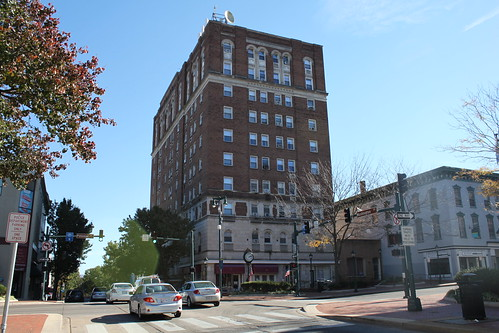 Alexander House Hotel Restaurant Turners Hill