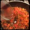 #homemade #Swordish #PesceSpada #Involtini #Scilla #CucinaDelloZio - white #wine