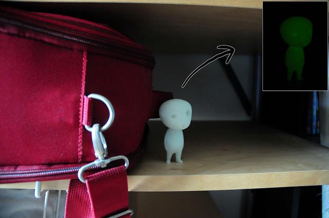 Bazar H&D [Imp.3D] Hé ! Ptite tête ! (p7) - Page 6 28393201000_2a41e9ea1a_z