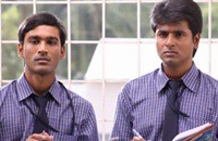 Siva Karthikeyan beats Dhanush | Anegan, Kaakki Sattai | Hot Tamil Cinema News