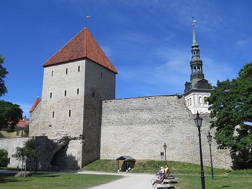 Tallinn Estonia   04062016_012