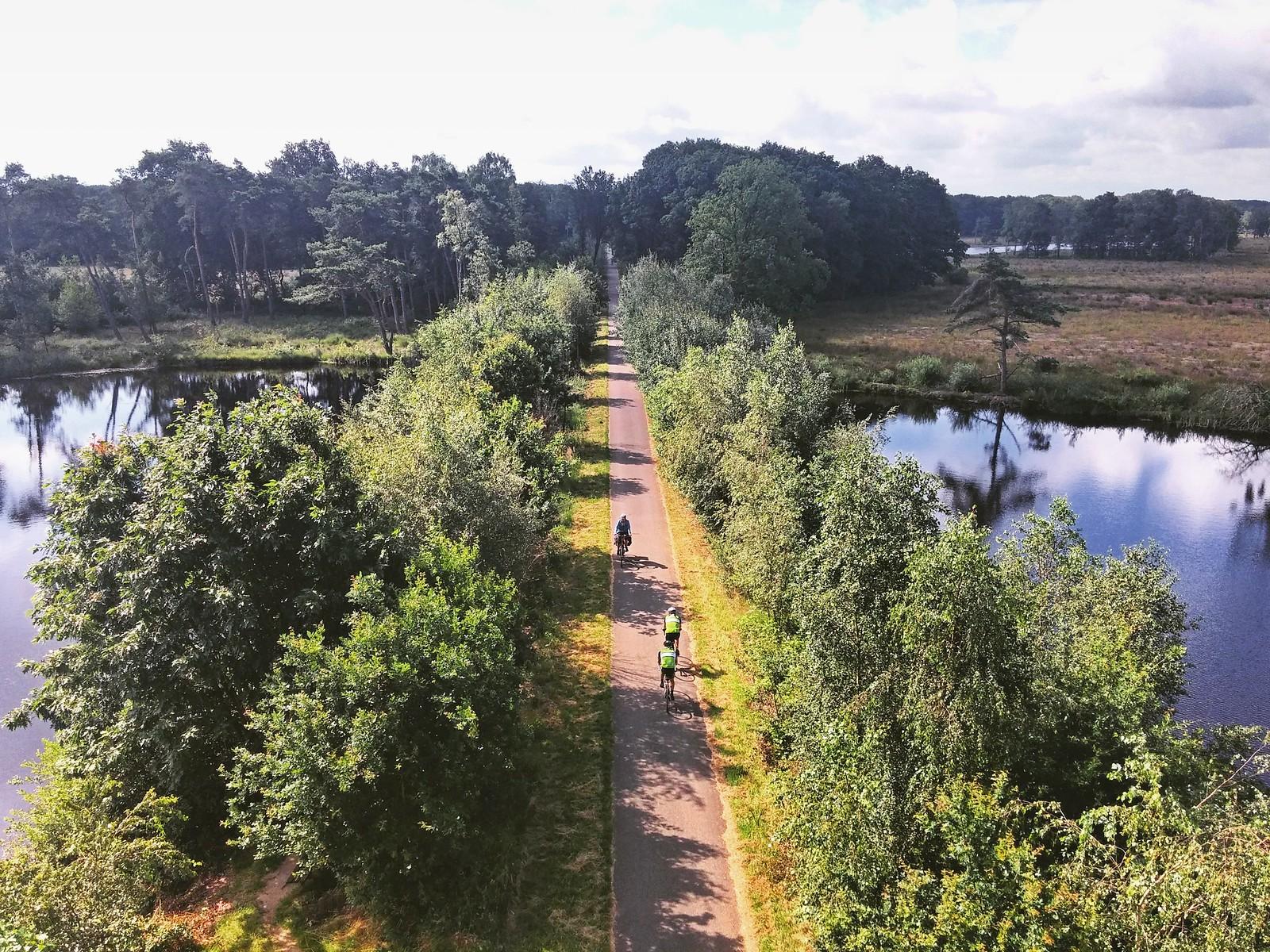 Turnhouts Vennengebied