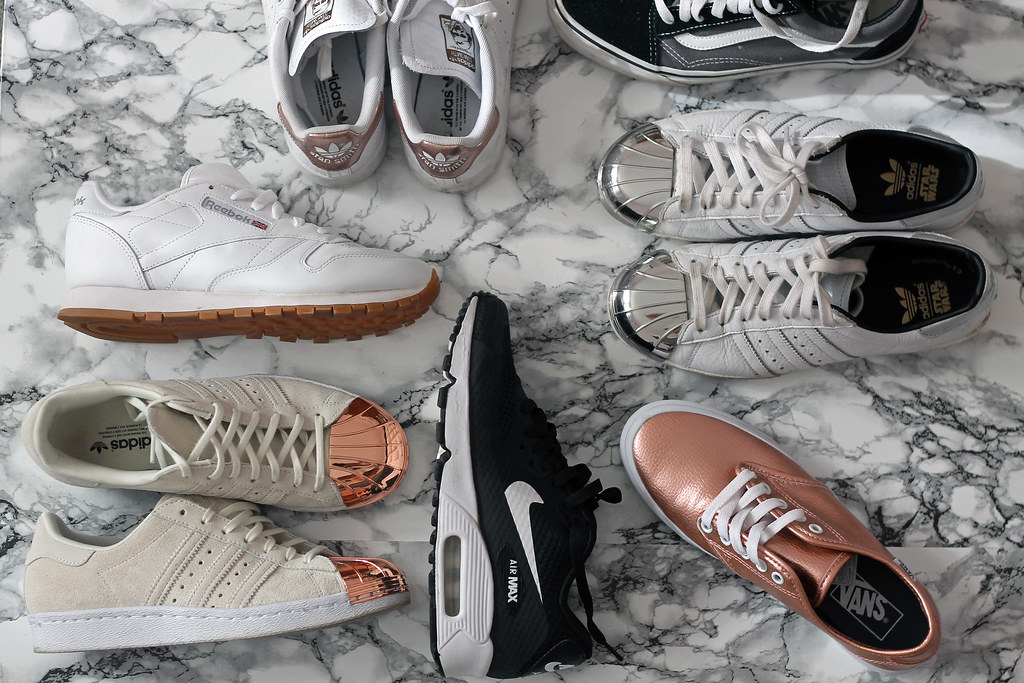 sneaker-schuhe-sommer-trend-outfit-modeblog-fashionblog-rosegold-adidas-metal-vans1quer