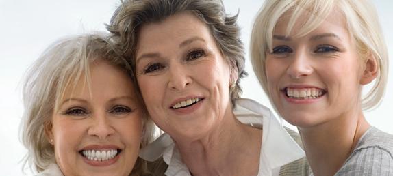 焦葡萄酸換膚全面消除斑點,改善皮膚暗沉,因青春痘引起的瑕疵就交給焦葡萄酸。焦葡萄酸是特別的酸類,專治皮膚暗沉、青春痘治療、消除斑點,給你淨白的青春肌膚