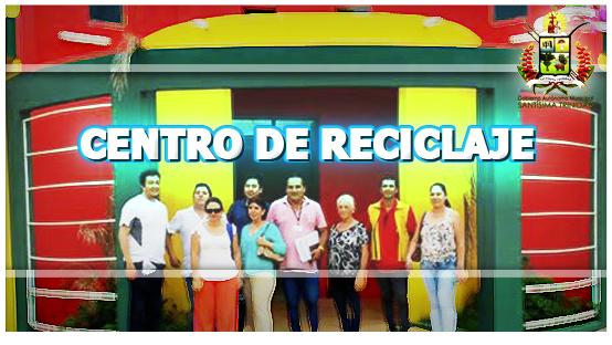 visita-al-centro-de-reciclaje