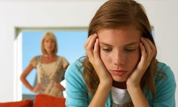Εφηβική συμβουλές γνωριμιών για εφήβους