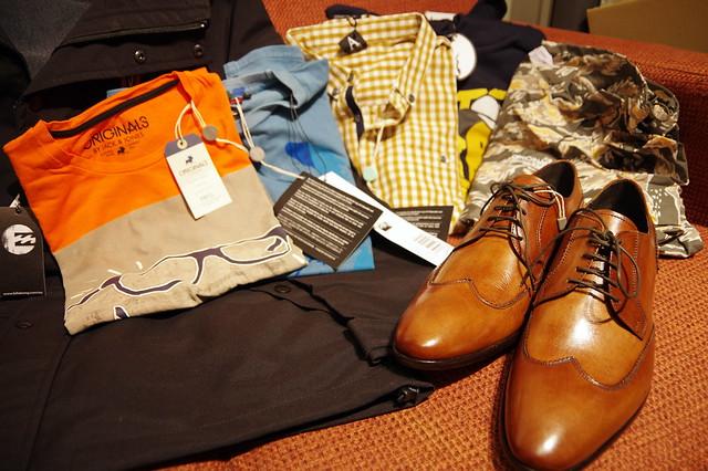 ファッション通販セール.com_310
