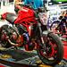20150117 5DIII Progressive International Motorcycle Show 4