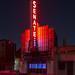 Senate Theater, Detroit