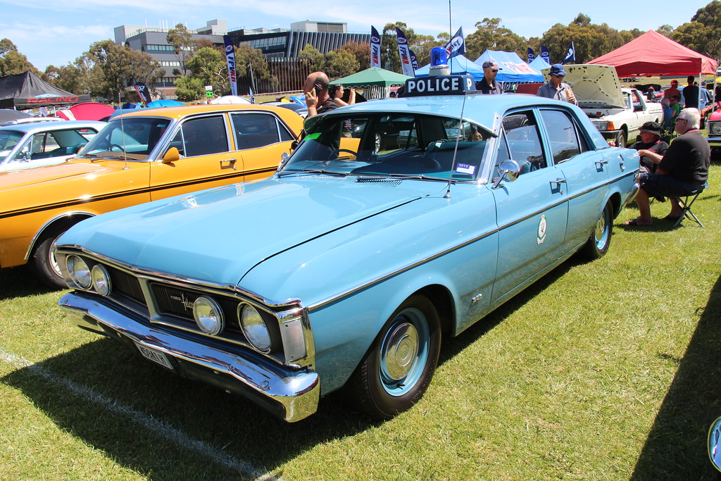16730877015 as well Ford Fpv Gt F 351 11 in addition File 1979 Ford XC Falcon Hardtop Race Car  22945487532 in addition File Ford Falcon XA GT Sedan Wild Plum moreover 560346378614029862. on ford falcon xa