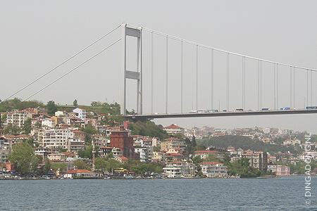 2004_bosporus_24