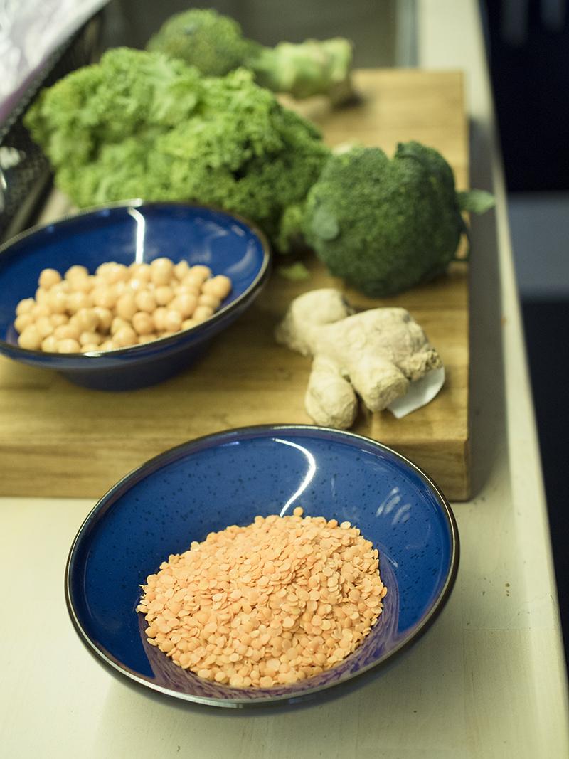 kasvisruokavalio1