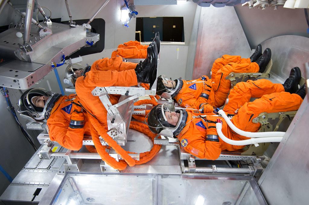 Space Engineers Free Build