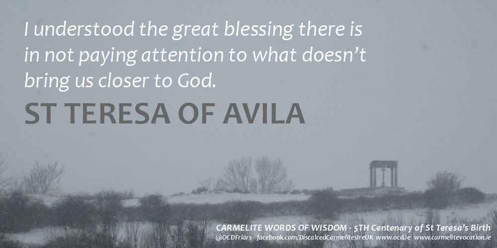 carmelite-quotes-st-teresa-of-avila-54   OCDFriars   Flickr