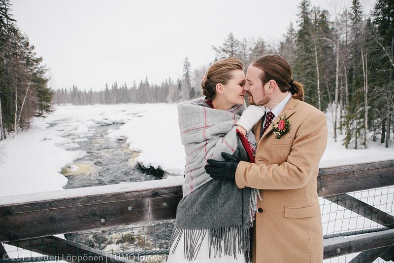 Sara and Fritz (178)