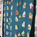 Quilt Con Charity Quilts_1