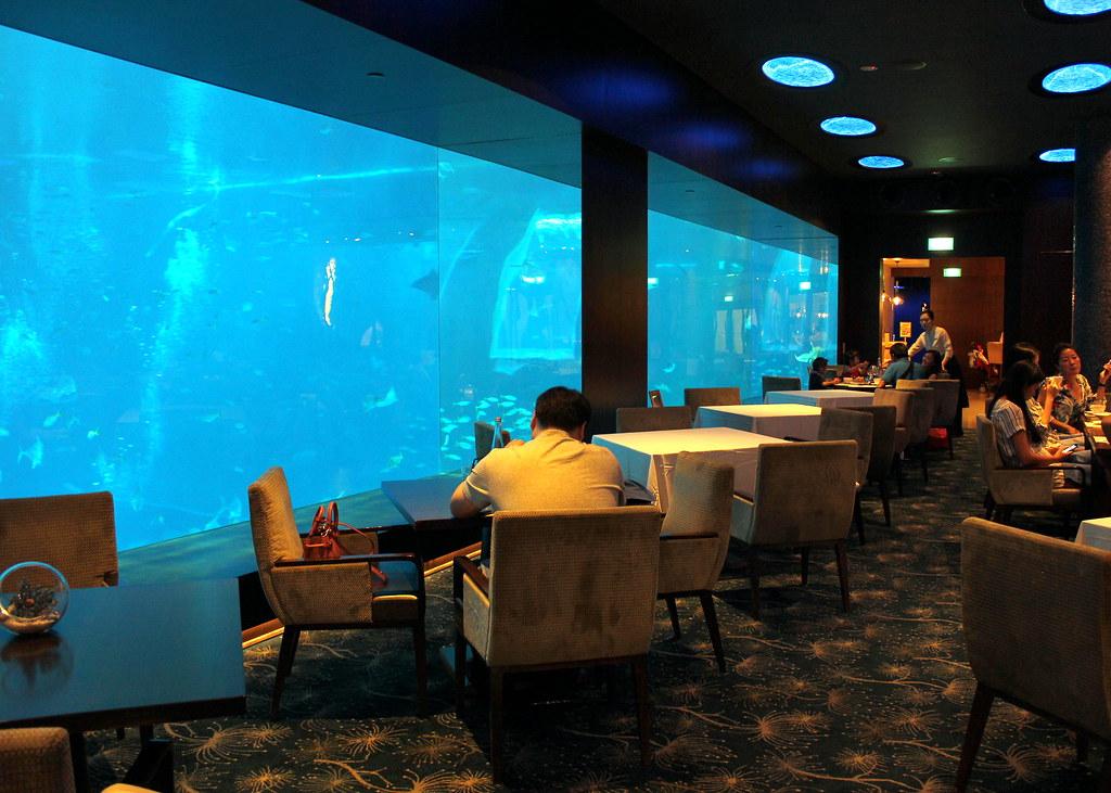 ocean-restaurant-cat-cora-rws-sentosa