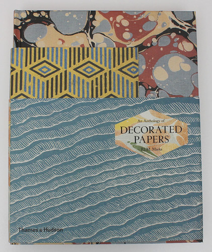 Decorated_Papers_Cover