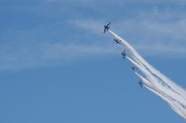 第29回航空ページェント ブルーインパルス_09