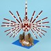 Reefscape Lionfish kit