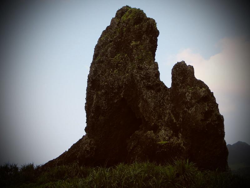 蘭嶼快速導覽-2014環島 (134)