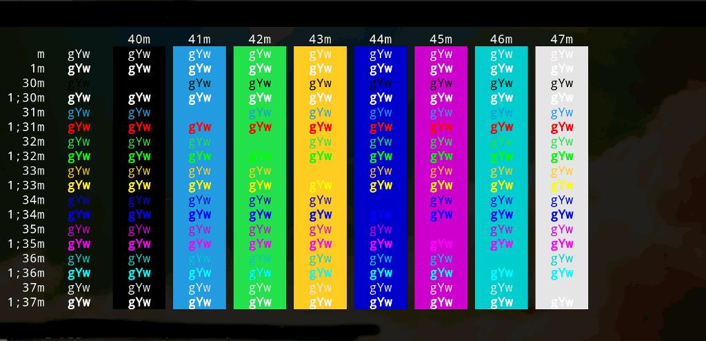 bash-colors.png