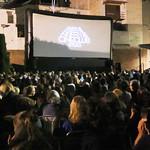 cine-a-la-fresca-sitges-festa-major-programa