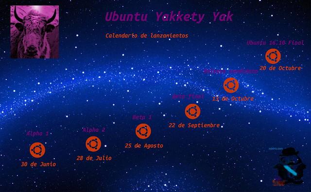 Calendario-Yakkety-Yak.jpg