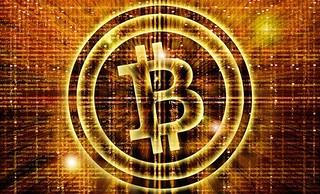 Preve Bitcoin Price