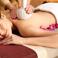 we all need one or two of this at some point! www.LaCusingaLodge.com/spa #spa #Wellness #LaCusinga