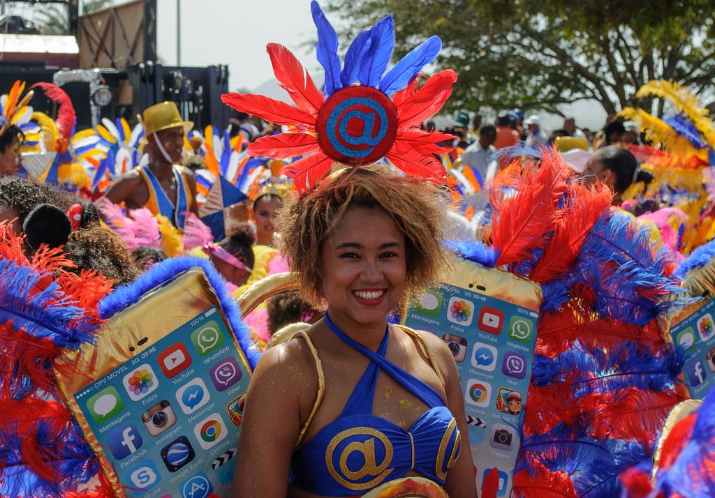 Iphone Mindelo Carnaval Mindelo Carnaval 2015 S 227 O