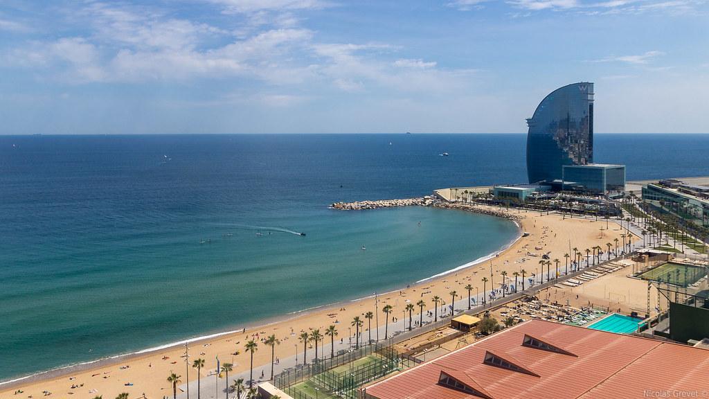Hotel Torre Del Conde San Sebasti Ef Bf Bdn De La Gomera Spain